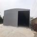 常佳遮陽推拉雨棚倉儲雨棚移動雨棚,徐州推拉雨棚使用5年以上