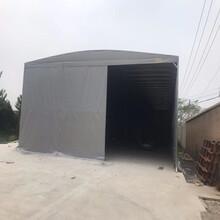常佳遮阳电动推拉雨棚推拉式雨棚推拉雨棚厂家,苏州推拉雨棚制作方案抗风10级图片