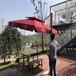 户外太阳伞设计,户外遮阳伞价格