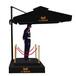 淮安大遮阳伞制作,沙滩遮阳伞