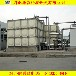 華強玻璃鋼水池,河南優質玻璃鋼水箱性能可靠