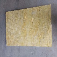四川保温岩棉板,防火外墙岩棉板图片