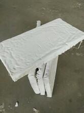 隔熱硅酸鋁板直銷圖片