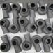 萬源碳化硅噴火嘴,遼寧耐高溫萬源碳化硅管制造廠家