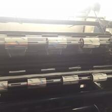 雅安銷售條碼碳帶質量可靠,標簽帶圖片