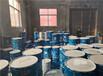揚州OM型耐酸涂料生產廠家,OM-5防腐涂料