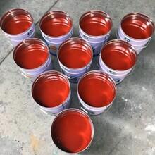 柳州彩鋼翻新漆除銹廠家供應圖片