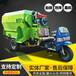 潤豐牛羊自動雙側撒料車,銷售投料車操作簡單
