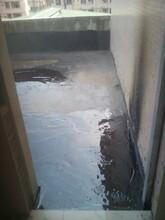 惠州龍門屋面防水補漏
