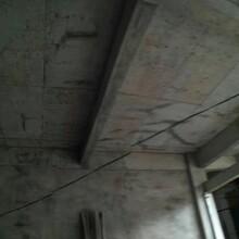 東莞東城專業衛生間防水補漏用什么材料,衛生間防水補漏膠