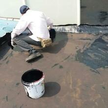 深圳布吉楼顶防水补漏需要多久,楼顶防水补漏图片