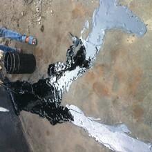 惠州博羅住宅防水補漏多少錢,房屋防水