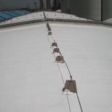 深圳平湖鐵皮房防水補漏材料,彩鋼屋面防水補漏