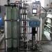達旺工業凈水設備,半自動機械表面清洗用水款式齊全