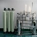自動達旺凈水設備安全可靠
