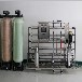 半自動達旺反滲透純化水設備售后保障