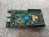 銀川周邊LED接收卡,回收二手LED控制卡