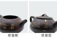 古陶瓷無痕修復西洋瓷器修復,浙江古陶瓷無痕修復陶瓷修復