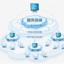 北京耐用空氣凈化屏質量可靠,空氣潔凈機圖片