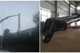 重汽折臂式吊車,重汽100、130噸折臂吊車廠家配置
