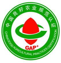 六盤水綠色ISO22000認證