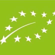 武威歐盟認證認證GAP認證的申請,GAP認證程序