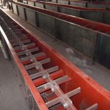 重庆涪陵供应FU刮板输送机厂家直销,刮板输送机图片