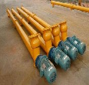 海红蕊机械插板阀,重庆忠县生产海红蕊机械手动刀型阀电动插板阀厂家直销