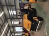 慶安機械壓土機,南寧慶安機械壓路機