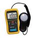 無錫量具校正計量專業第三方機構,儀器計量檢驗