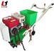 家用谷子播種機械,汽油播種機