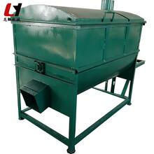 龙钰饲料搅拌机,多功能工业混料机图片