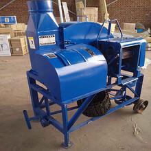 新品柴油机铡草机,铡草粉碎机图片