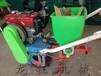 專業生產玉米施肥播種機,玉米播種機