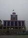 諸城車站大鐘生產,塔樓鐘表