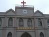 安慶熱門廣場大鐘信譽保證,建筑大鐘
