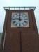 重慶建筑塔鐘多少錢,塔樓鐘表