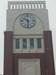 供應塔樓鐘結構,塔樓鐘表