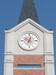 制造塔樓鐘操作簡單