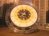 北辰承接塔樓鐘價格實惠,塔樓鐘表