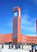 上海優質建筑塔鐘型號,塔樓鐘表