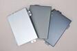 生產鋁晟耐久性木紋鋁單板造型美觀