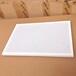 熱門鋁晟氟碳木紋鋁單板外墻量大從優