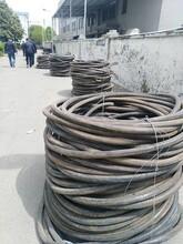 興化電纜線回收價格高圖片