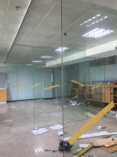 恒鑫東莞廠房辦公室裝修,常平鎮從事廠房辦公室設計裝修