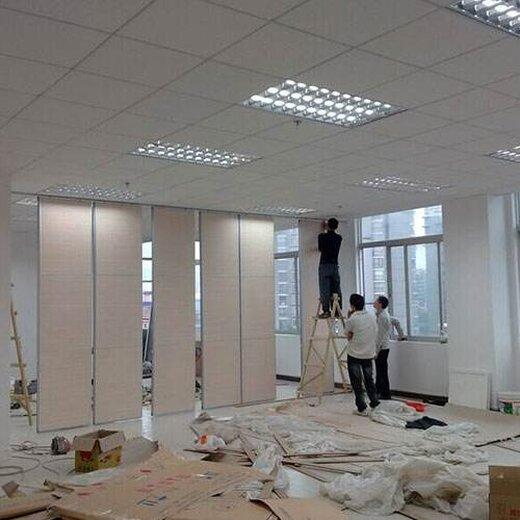 恒鑫無塵車間裝修,橋頭新款廠房辦公室設計裝修操作簡單