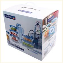包裝彩盒設計印刷精品包裝盒設計,包裝盒定制圖片