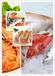 二手銳思創巴沙魚保水劑龍利魚保水劑總代直銷
