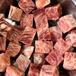 全新五花肉保水劑性能可靠