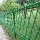 竹節護欄質量可靠圖